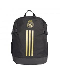 Real Madrid Adidas Rucksack