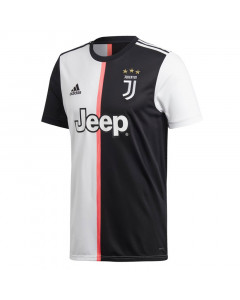 Juventus Adidas Home dres