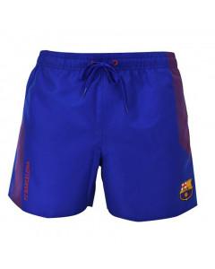 FC Barcelona otroške kopalne kratke hlače N°3