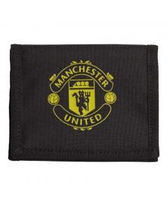 Manchester United Adidas Geldbörse