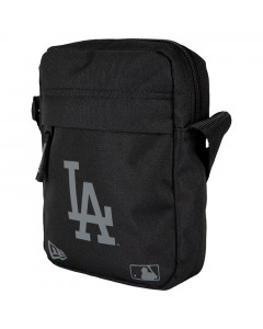 Los Angeles Dodgers New Era Schultertasche
