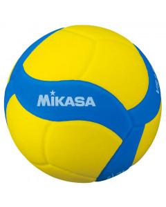 Mikasa VS170W otroška žoga za odbojko