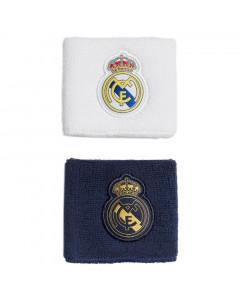 Real Madrid Adidas zapestni trak