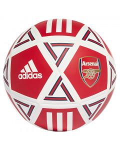 Arsenal Adidas Capitano Home žoga 5