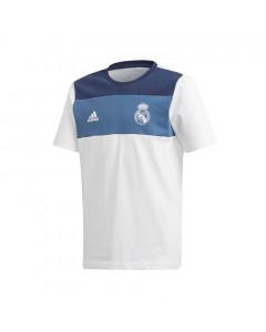 Real Madrid Adidas Graphic otroška majica