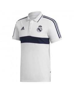 Real Madrid Adidas polo majica