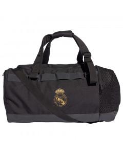 Real Madrid Adidas Duffle Sporttasche