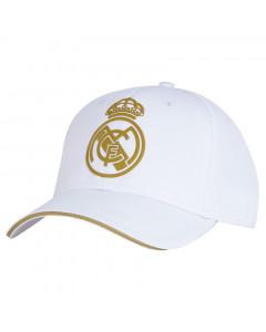 Real Madrid kapa N°19
