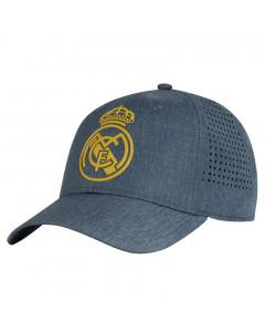 Real Madrid kapa N°20