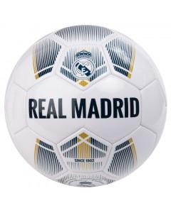 Real Madrid Ball N°22 Größe 5