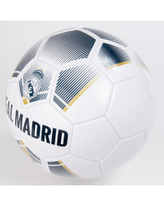 Real Madrid lopta N°22 vel. 5