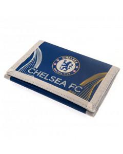 Chelsea MX denarnica