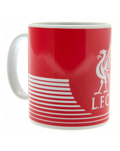 Liverpool LN Tasse
