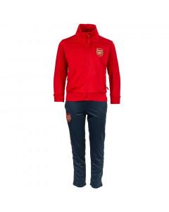 Arsenal otroška trenirka