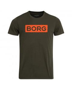 Björn Borg Atos trening majica