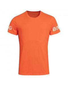 Björn Borg Borg Training T-Shirt