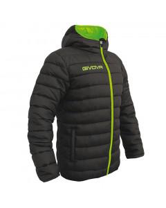 Givova G013-1034 Olanda Winterjacke