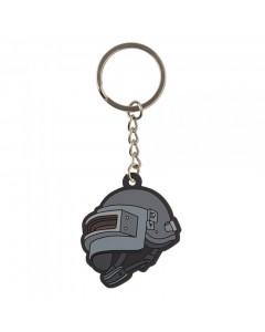 PlayerUnknown's Battlegrounds PUBG Helmet obesek