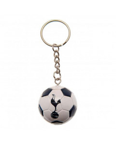 Tottenham Hotspur obesek žogica