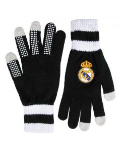 Real Madrid rokavice