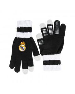 Real Madrid otroške rokavice
