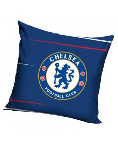 Chelsea blazina 40x40