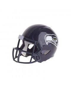 Seattle Seahawks Riddell Pocket Size Single čelada