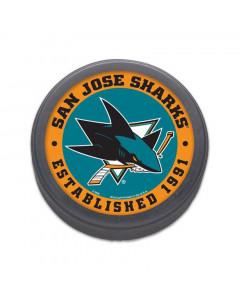 San Jose Sharks Souvenir pak