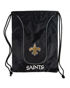 New Orleans Saints Northwest Doubleheader Sportsack