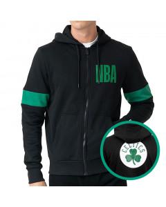 Boston Celtics New Era jopica s  kapuco