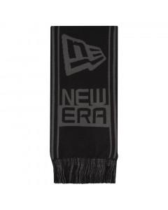 New Era 59FIFTY Schal