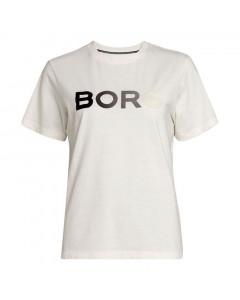 Björn Borg B Sport ženska majica