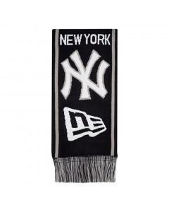 New York Yankees New Era šal