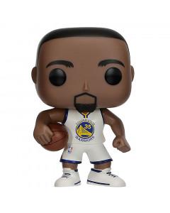 Kevin Durant 35 Golden State Warriors Funko POP! Figur
