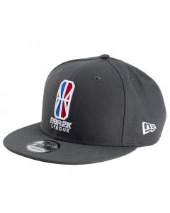 NBA 2K League New Era 9FIFTY kapa