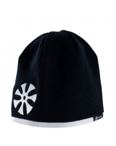 Sloski '20 moška zimska kapa