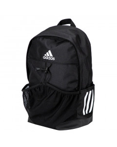Adidas Tiro nahrbtnik