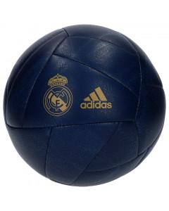 Real Madrid Adidas Capitano Away Ball