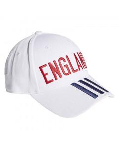Engleska Adidas kapa