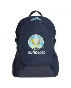 UEFA Euro 2020 Adidas nahrbtnik