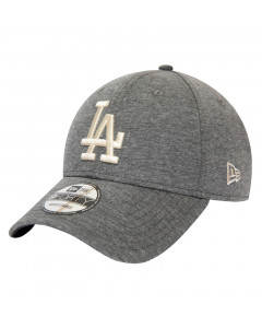 Los Angeles Dodgers New Era 9FORTY Jersey Essential kapa