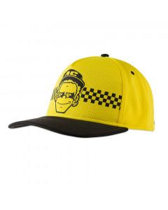 Valentino Rossi VR46 Dottorone kapa
