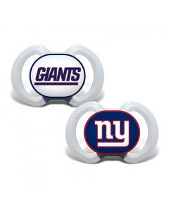 New York Giants Baby Fanatic 2x duda