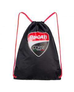 Ducati Corse Sportsack