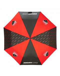 Ducati Corse avtomatski dežnik