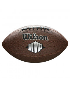 Wilson MVP American Football Ball