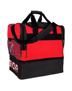 Givova B0010-1210 sportska torba Big 10