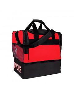 Givova B0020-1210 sportska torba Medium 10