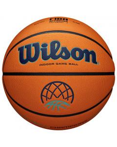 Wilson EVO NXT Champions League FIBA košarkaška lopta