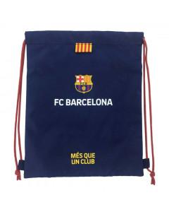 FC Barcelona mala sportska vreća